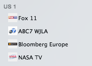 us-1-channels