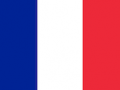 french-flag-graphic2